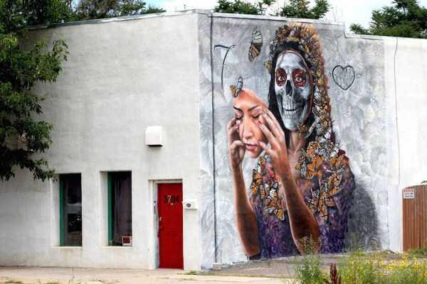 amazing-street-art (12)
