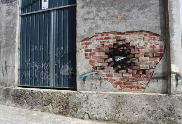 amazing-street-art (13)