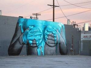 amazing-street-art (15)