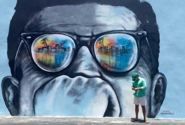 amazing-street-art (16)