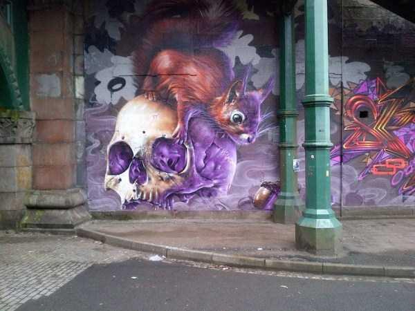 amazing-street-art (17)