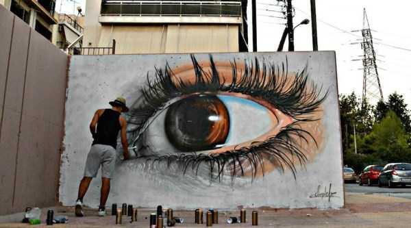 amazing-street-art (18)