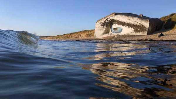 amazing-street-art (19)