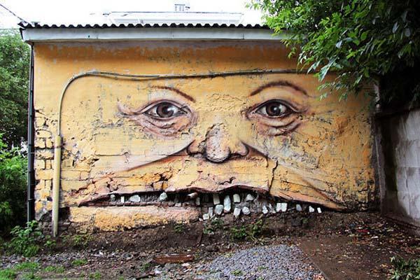 amazing-street-art (2)