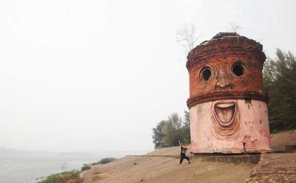 amazing-street-art (20)