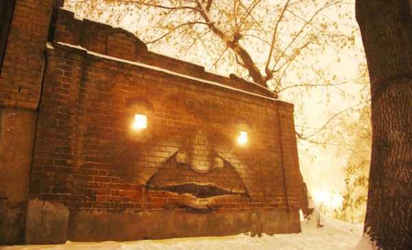 amazing-street-art (21)