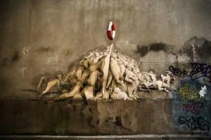 amazing-street-art (22)