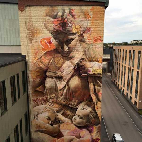 amazing-street-art (23)