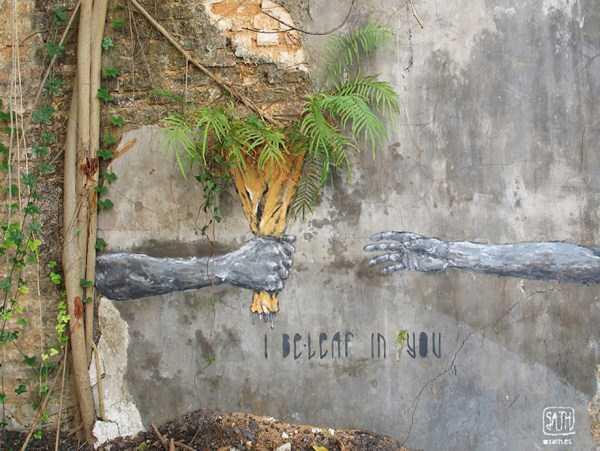 amazing-street-art (24)