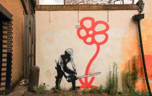 amazing-street-art (25)