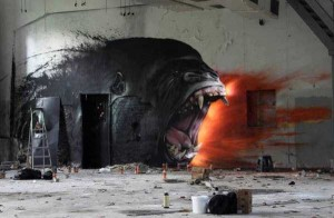 amazing-street-art (27)