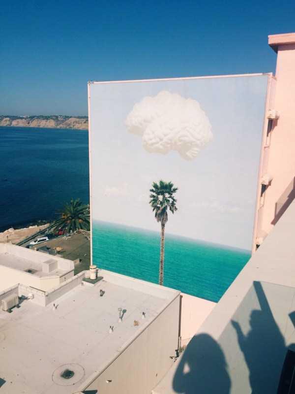 amazing-street-art (28)