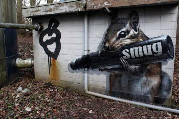 amazing-street-art (29)