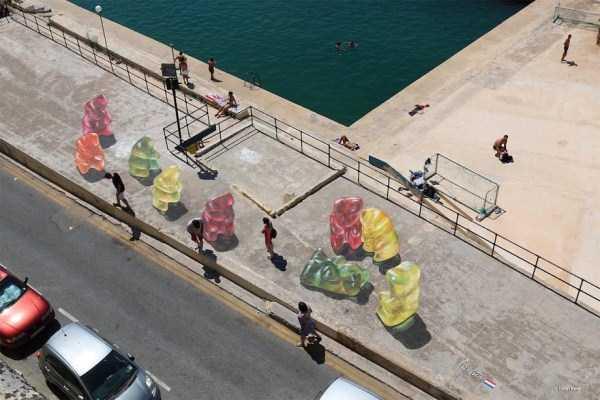 amazing-street-art (3)