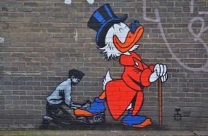 amazing-street-art (30)