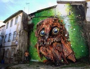 amazing-street-art (4)