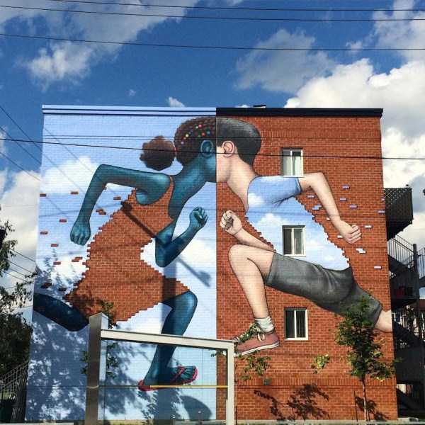 amazing-street-art (5)