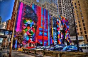 amazing-street-art (6)