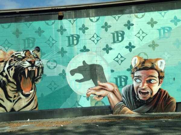 amazing-street-art (7)