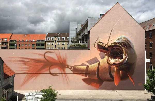 amazing-street-art (8)