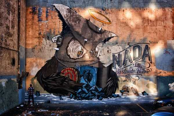 amazing-street-art (9)