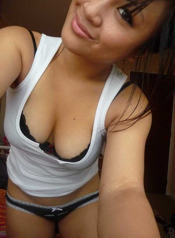 boobs-from-above (29)