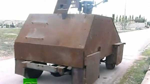 combat-armored-vehicles-syria (13)