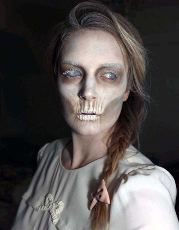 creepy-halloween-makeup (10)