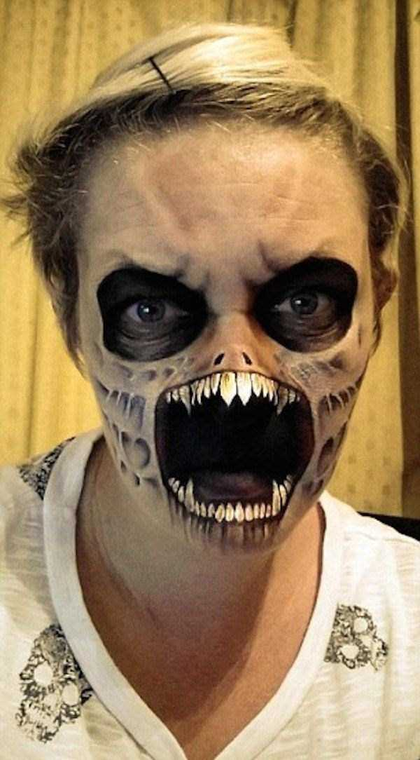 creepy-halloween-makeup (11)