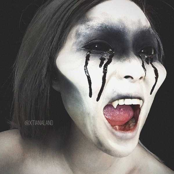 creepy-halloween-makeup (15)