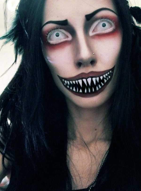 creepy-halloween-makeup (2)