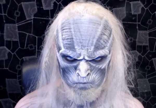 creepy-halloween-makeup-(29)