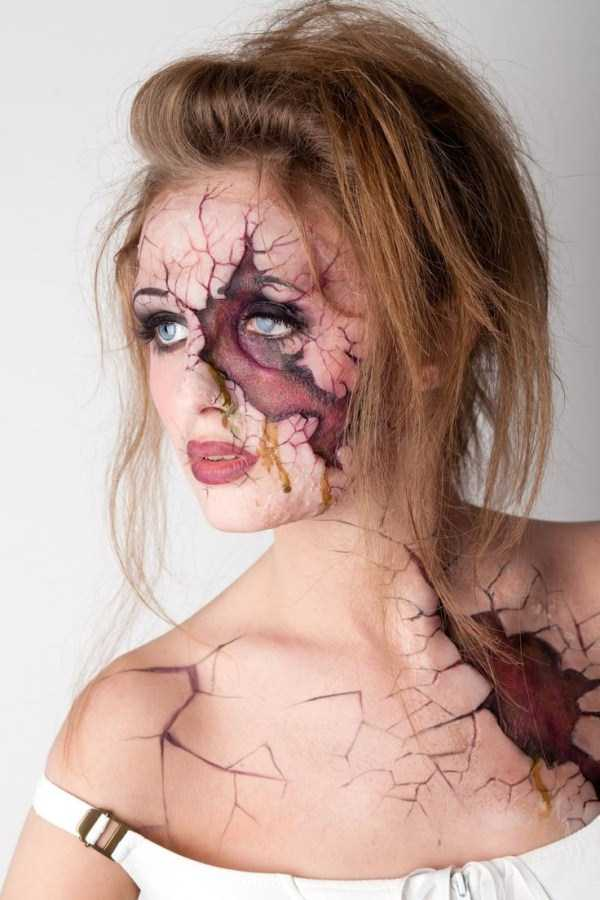 creepy-halloween-makeup (6)