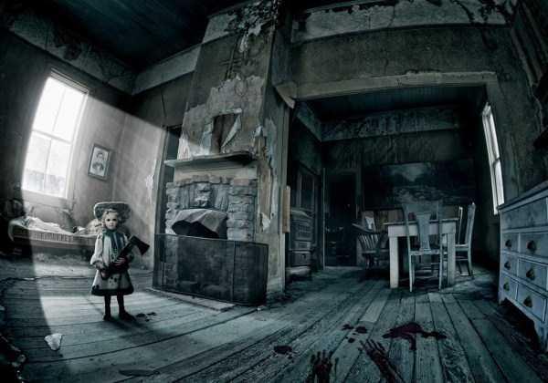 creepy-photos (16)