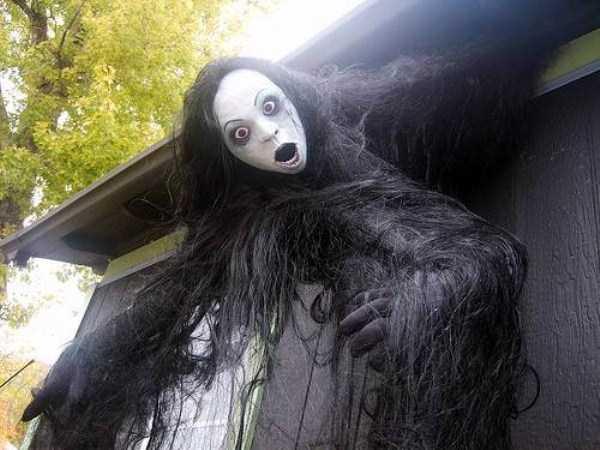 creepy-photos (18)
