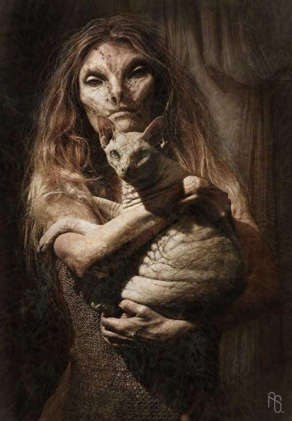 creepy-photos (2)