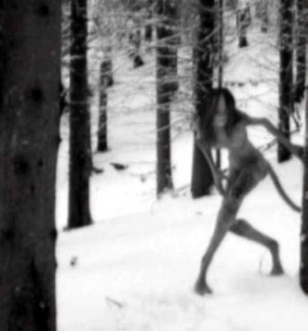 creepy-photos (25)