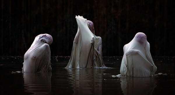 creepy-photos (31)