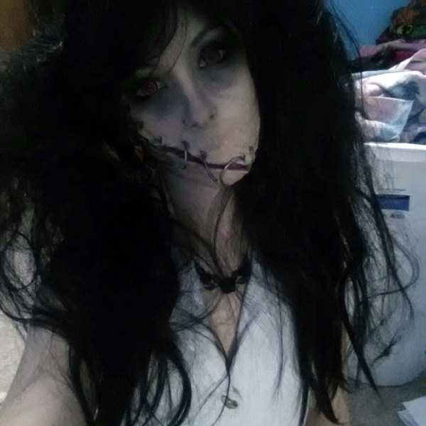 creepy-photos (5)