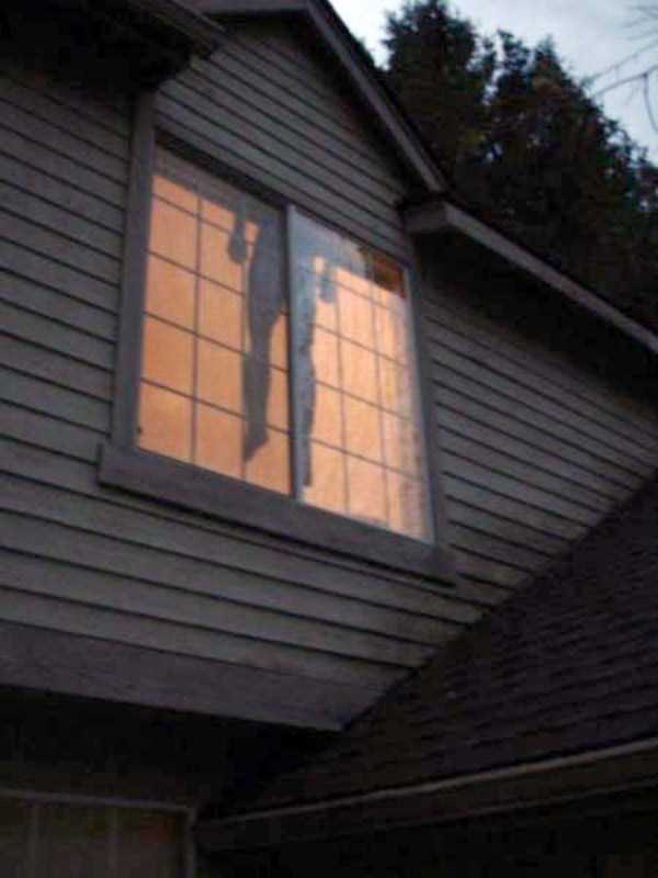 creepy-spooky-hallooween-decorations (11)