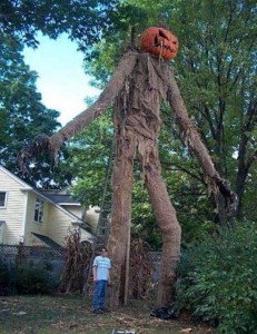 creepy-spooky-hallooween-decorations (12)