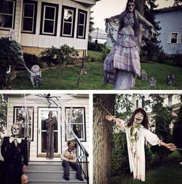 creepy-spooky-hallooween-decorations (13)