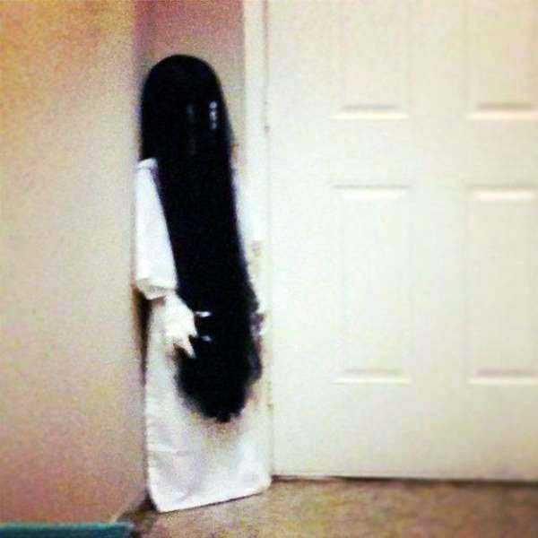 creepy-spooky-hallooween-decorations (3)