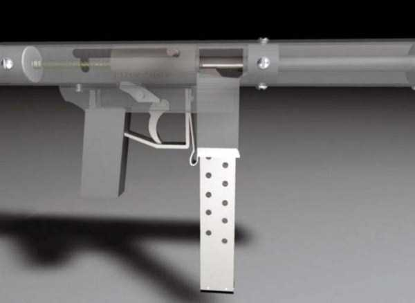 deadly-lethal-homemade-weapons-guns (23)