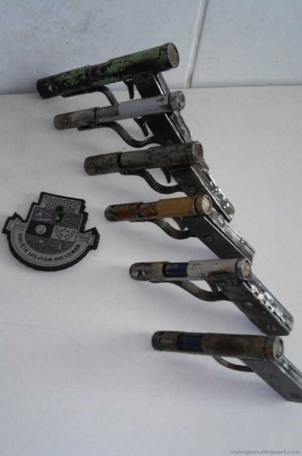 deadly-lethal-homemade-weapons-guns (24)