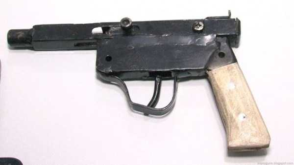 deadly-lethal-homemade-weapons-guns (30)