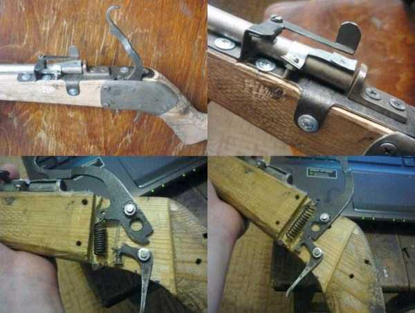 deadly-lethal-homemade-weapons-guns (31)