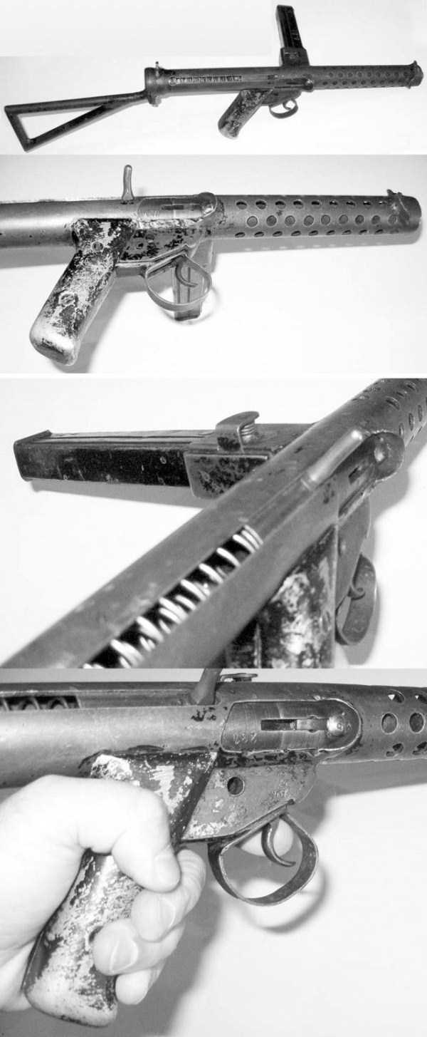 deadly-lethal-homemade-weapons-guns (37)