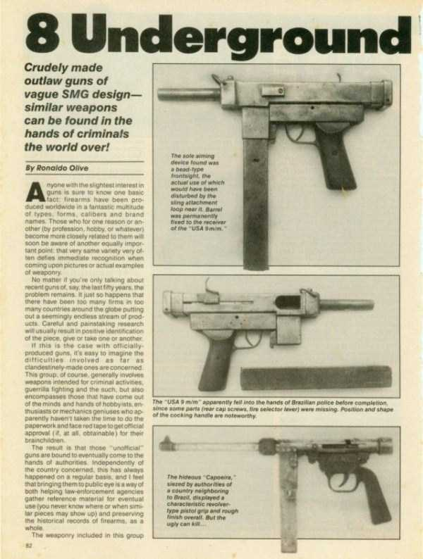 deadly-lethal-homemade-weapons-guns (4)