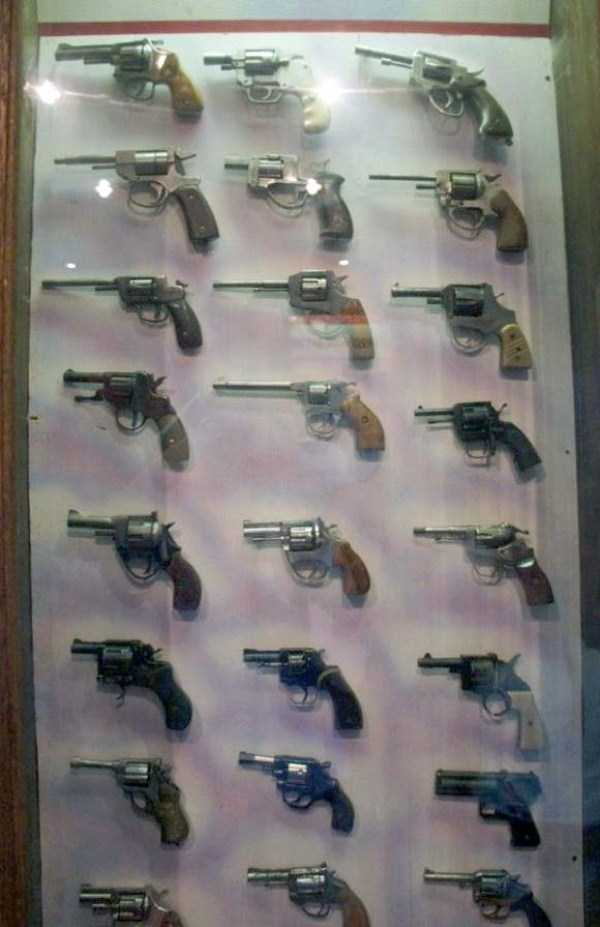 deadly-lethal-homemade-weapons-guns (40)